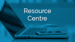 6-resource_centre