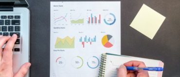 How to Use Data to Improve The Customer Experience – Agency Nation
