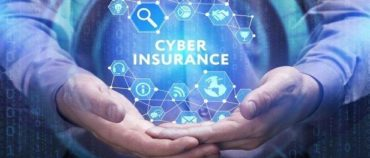 Cyber Security Insurance research priorities for the COVID-19
