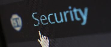 8 ITC Attendees you should talk to about cyber security – Oxbow …