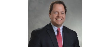 Chubb Announces Leadership Appointments in its North America Financial Lines Division