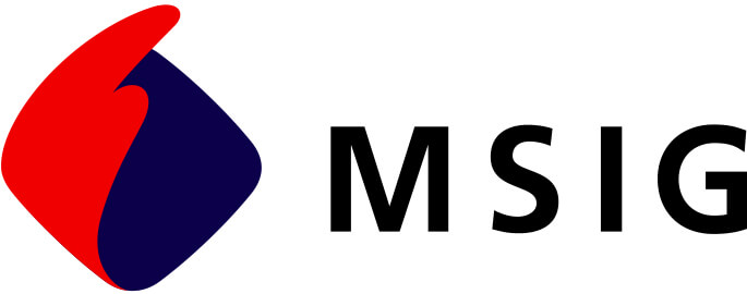 MSIG Insurance (Hong Kong) Limited
