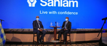 FEATURED: Sanlam unveils new motto, to rollout micro-insurance …