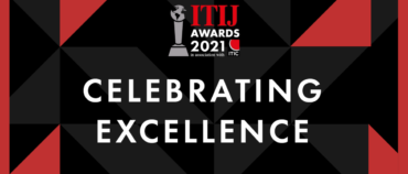 2021 ITIJ Awards launched