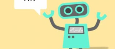 Library: AI Multiple – Top 10 insurance chatbots applications/use cases in 2021