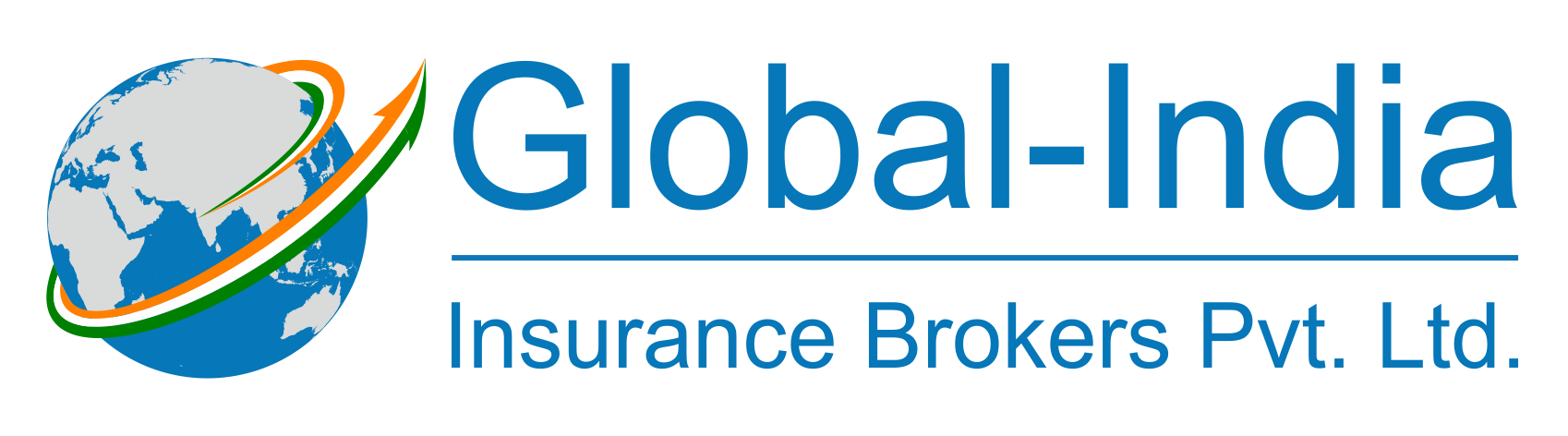 Global-India Insurance Broker's Pvt. GmbH.